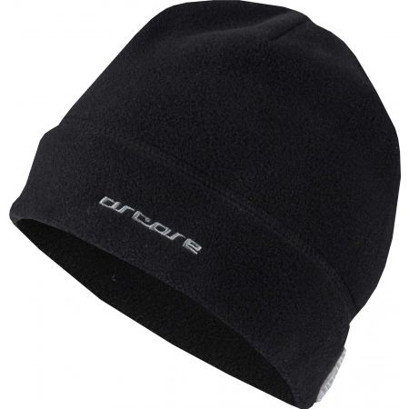 Arcore JAZZ - Fleece hat