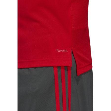 Tréninkový dres FC Bayern - adidas FCB TR JSY - 9