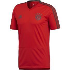 adidas FCB TR JSY - FC Bayern Trikot