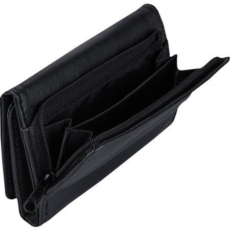 Dámská peněženka - Reaper GIA - 3