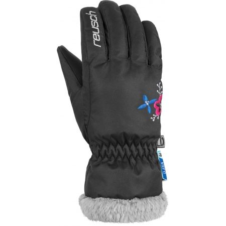 Детски ръкавици за свободното време - Reusch MARINA R-TEX XT JR