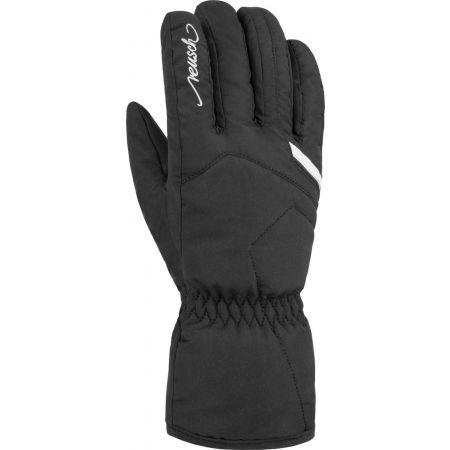 Women's ski gloves - Reusch MARISA