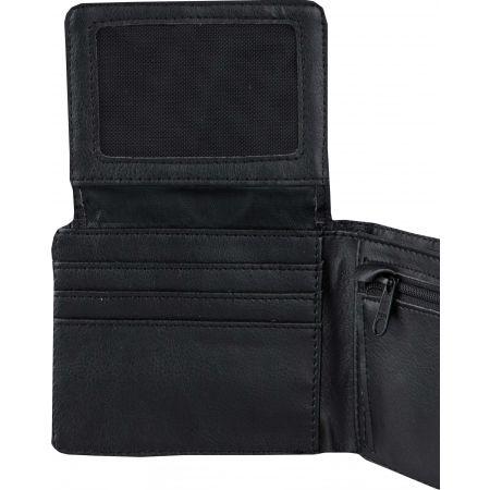 Pánska peňaženka - Reaper RAIDEN - 3