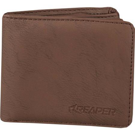 Reaper RAIDEN - Pánska peňaženka