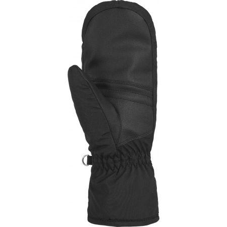 Dámská lyžařská rukavice - Reusch MARISA MITTEN - 2