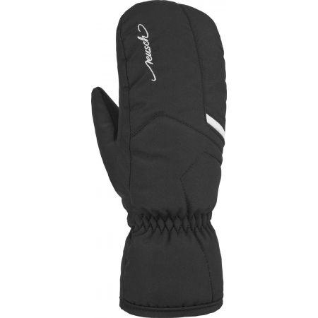 Дамски ръкавици за ски - Reusch MARISA MITTEN - 1