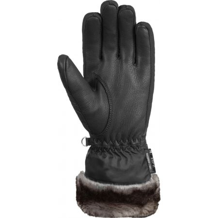 Dámske lyžiarske rukavice - Reusch AUDREY R-TEX XT - 2