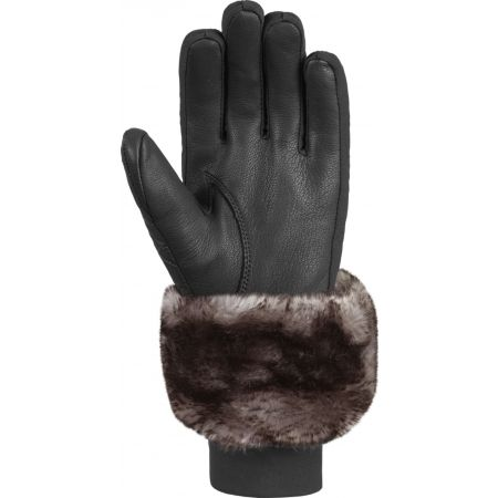 Dámske lyžiarske rukavice - Reusch AUDREY R-TEX XT - 4