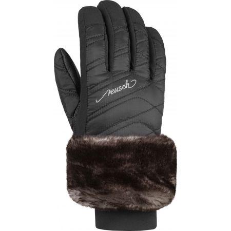 Dámske lyžiarske rukavice - Reusch AUDREY R-TEX XT - 3