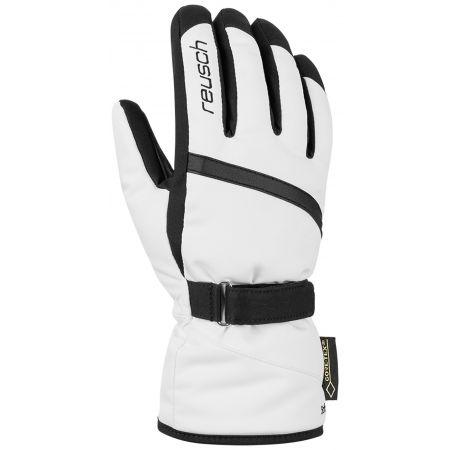 Dámske lyžiarske rukavice - Reusch ALEXA GTX - 1
