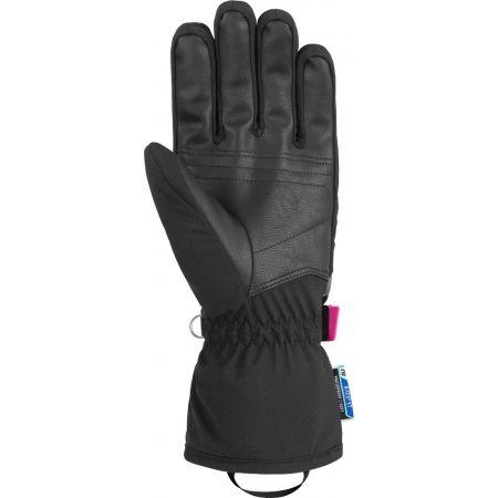 Дамски ръкавици за ски - Reusch HANNAH R-TEX XT - 2