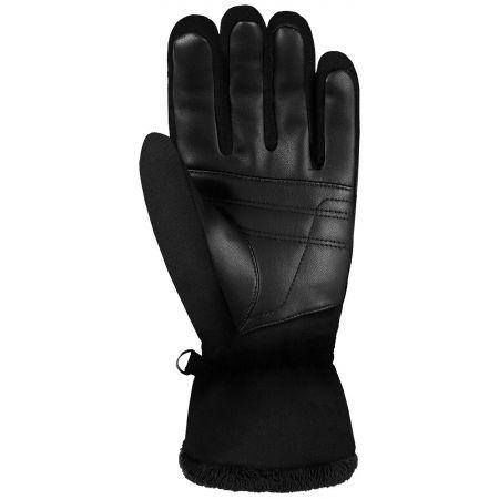 Дамски ръкавици - Reusch LAILA - 2