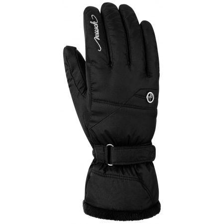 Reusch LAILA - Volnočasová dámská rukavice