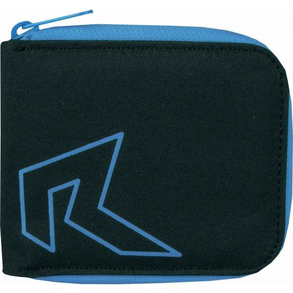 Reaper FANY modrá NS - Peňaženka