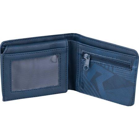 Pánská peněženka - Reaper PLAYA - 2