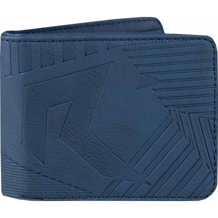 Reaper PLAYA - Men's wallet
