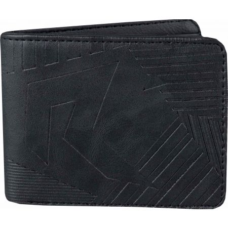 Reaper PLAYA - Pánska peňaženka