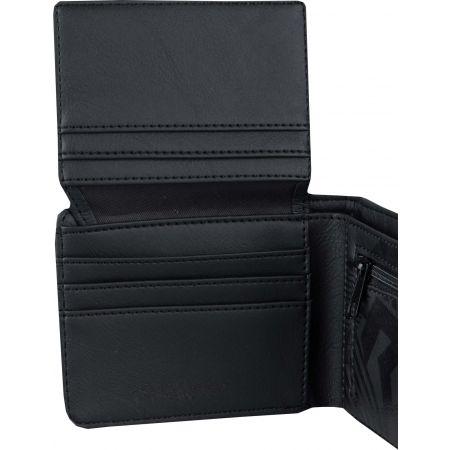 Pánská peněženka - Reaper PLAYA - 3