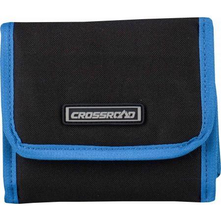 Crossroad CUBE - Peněženka