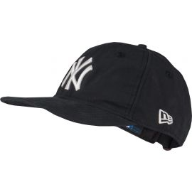 New Era 9TWENTY MLB NEW YORK YANKEES - Şapcă de club bărbați