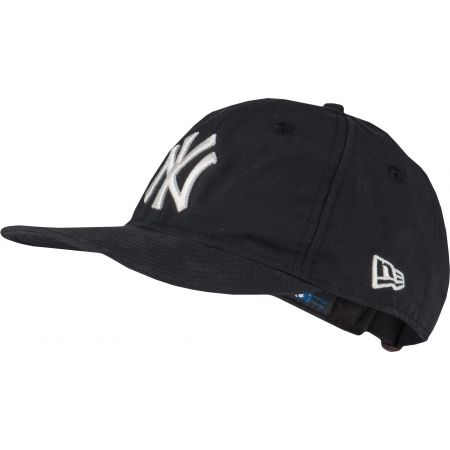 Pánska klubová šiltovka - New Era 9TWENTY MLB NEW YORK YANKEES - 1