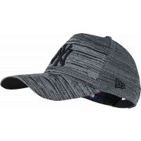 New Era MLB 9FORTY NEW YORK YANKEES  e508b5277e