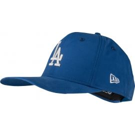 New Era MLB 9FIFTY LOS ANGELES DODGERS - Pánska klubová šiltovka