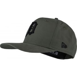 New Era MLB 9FIFTY DETROIT TIGERS - Şapcă club bărbați