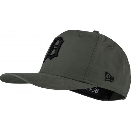 Şapcă club bărbați - New Era MLB 9FIFTY DETROIT TIGERS - 1