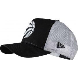 New Era 9FORTY NBA TORONTO RAPTORS - Men's club trucker hat