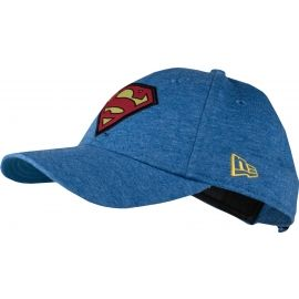 New Era 9FORTY KIDS SUPERMAN - Kids  cap 06c1aaffec3c