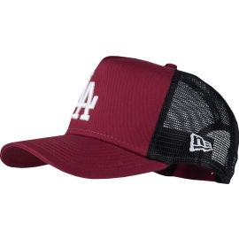 New Era MLB 9FORTY LOS ANGELES DODGERS - Şapcă club bărbați
