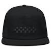 Дамска шапка с козирка - Vans WM OVERTIME HAT DRY ROSE - 1