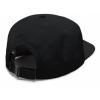 Дамска шапка с козирка - Vans WM OVERTIME HAT DRY ROSE - 2