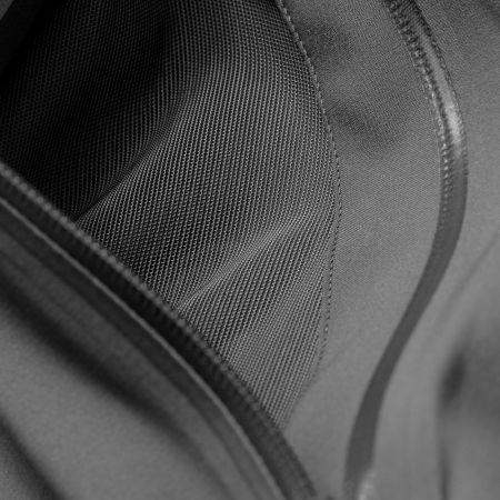 Men's softshell jacket - Bergans GALDEBERGTIND JKT - 2