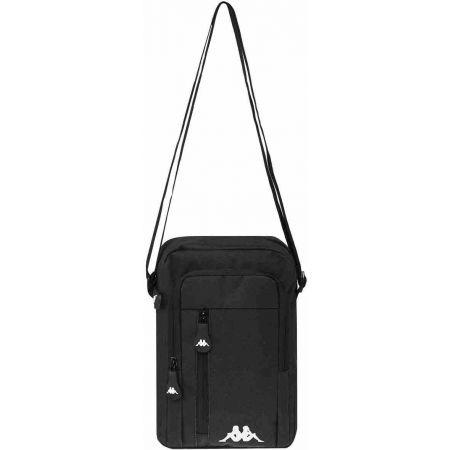Unisex bag - Kappa AINCOM