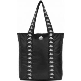 Kappa AUTHENTIC ANIM - Women's bag