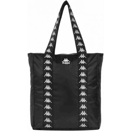Women's bag - Kappa AUTHENTIC ANIM