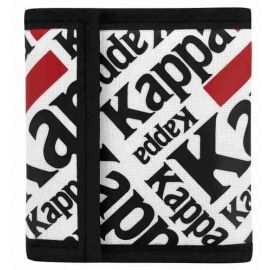 Kappa AUTHENTIC BALIS - Geldbörse