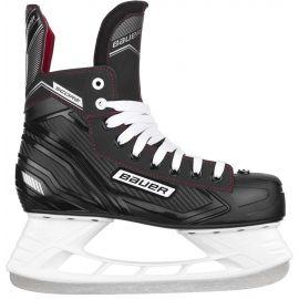 Bauer SUPREME SCORE SKATE SR - Kids' hockey skates