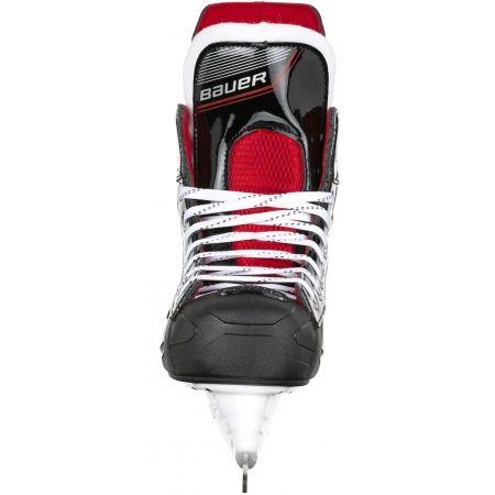 Hokejové brusle - Bauer NSX SKATE SR - 3