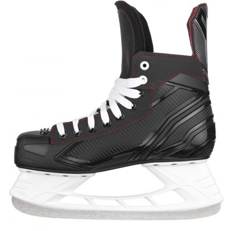 Hokejové korčule - Bauer SUPREME SCORE SKATE JR - 2