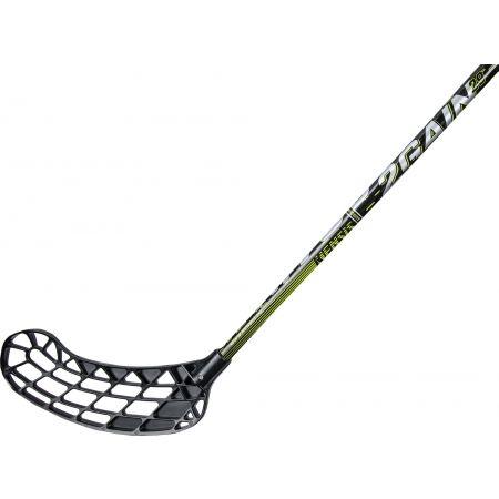 Florbalová hokejka - Kensis 2GAIN 29 - 2