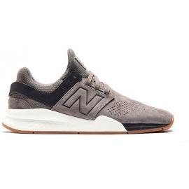 New Balance MS247LG - Pánská volnočasová obuv