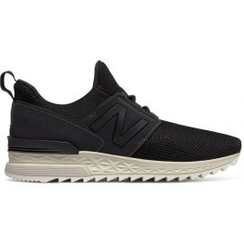 New Balance MS574DUK - Men's leisure shoes