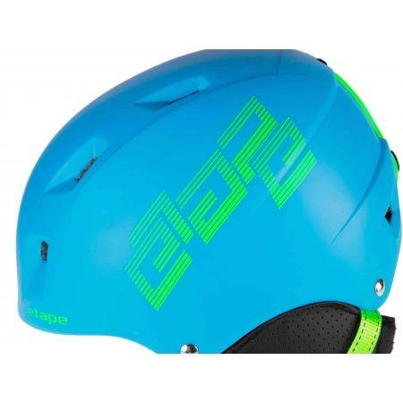 Детска скиорска каска - Etape SCAMP - 3