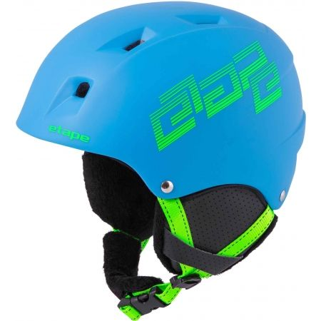 Etape SCAMP - Children's ski helmet