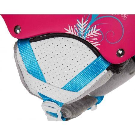 Children's ski helmet - Etape SCAMP - 2