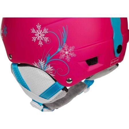 Children's ski helmet - Etape SCAMP - 3