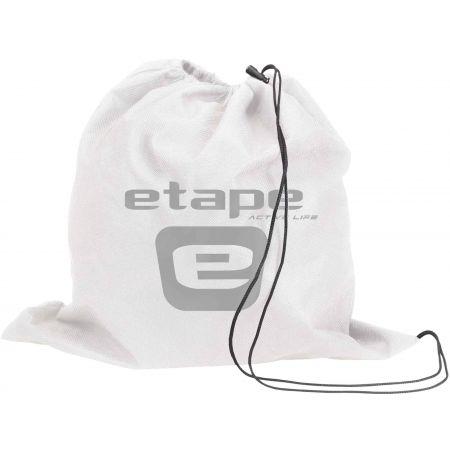 Детска скиорска каска с визьор - Etape RIDER PRO - 6